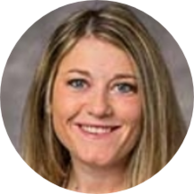 Catherine Lamb, CNM | UH Elyria Women's Care Connection