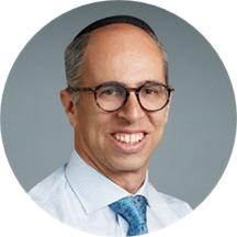 Dr  Aaron Weinreb, MD | NYU Langone Health | Brooklyn, NY