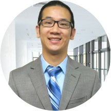 Dr. Alex Cheng, MD