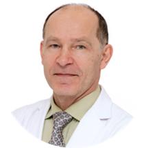 Dr  Alexander Goncharov, MD, New York, NY | OB-GYN Reviews