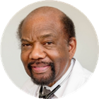 Dr. Alfred Burris