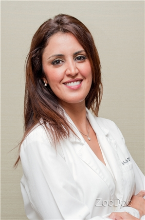 Dr Amal Hamdi Dds Waterford Center Family And Cosmetic