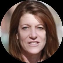 Dr  Amy Glaser, MD   NYU Langone Health   Brooklyn, NY   Zocdoc