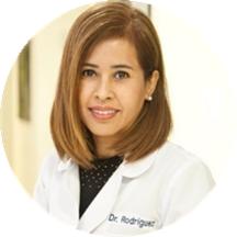 Dr  Andrea Rodriguez, DDS | Reston Town Center Dental
