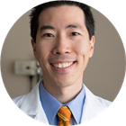 Dr. Andrew Choi