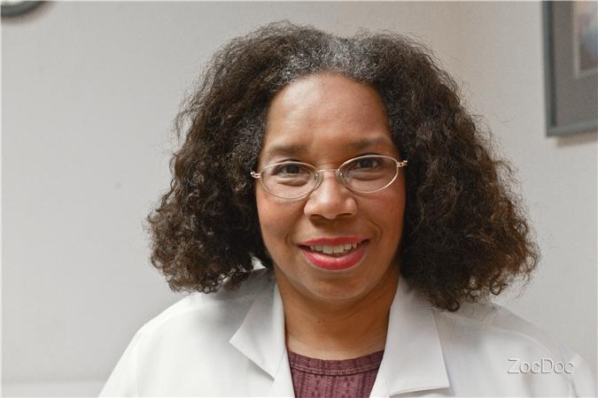 Dr  Anita Henderson, MD, FAAD | Dr  Anita L  Henderson, MD