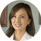 Dr. Anne Zhuang