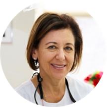 Dr  Annette Davidoff, DMD | SOBO Dental | Quincy, MA | Zocdoc