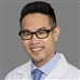 Dr. Anthony Cho