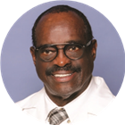 Dr. Anthony Harris