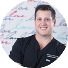 Dr. Anthony Leonetti