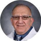Dr. Anthony Volpe