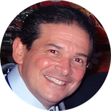 Dr  Ariel Kaufman, MD   Urology Specialist Group / LYX