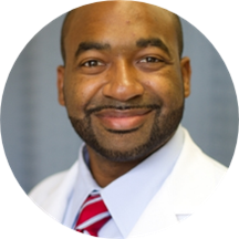Dr. Ashte Collins, MD