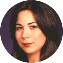 Dr  Audrey Bruell, MD | Pinnacle Dermatology, Livonia, MI (48152)