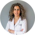 Best Dermatologists in Encino, CA - Book Online - Reviews
