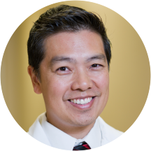 Dr. Baoan Andy Le, MD