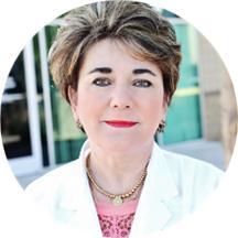 Dr  Barbara Bialowolska-Romaniuk, MD, Surprise, AZ (85374