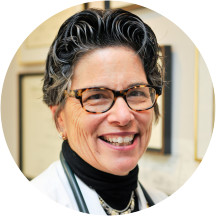 Dr  Barbara Hirsch, MD | North Shore Diabetes and Endocrine