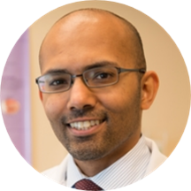 Dr. Biju Alex, MD