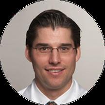 Dr  Bradford Parsons, MD, New York, NY | Orthopedic Surgeon