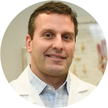 Dr. Brian Neri, MD, New Hyde Park, NY | Orthopedic Surgeon