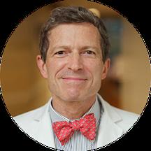 Dr  Brian R  Apatoff, MD, PhD, New York, NY (10022) Neurologist