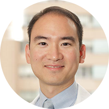Dr  Calvin Wei, MD, New York, NY | Ear, Nose & Throat Doctor