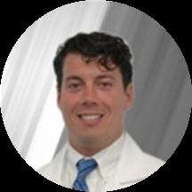 Dr  Carl Di Lella, DO | Bone and Joint Physicians | Oak Lawn, IL