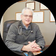 Dr  Carlos Gonzalez, MD, Elmhurst, NY | Internist Reviews