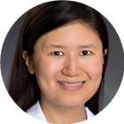 Dr. Catherine Yang