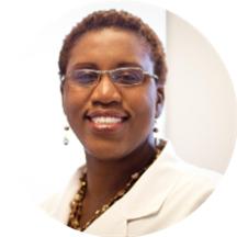 Dr  Charlene Williams, MD, Huntington Woods, MI (48070) OB