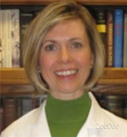 Dr  Cheryl Lonergan, MD | Anne Arundel Dermatology Glen