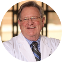 Dr. Clark W. Griffith, MD