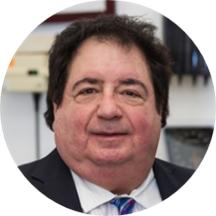 Dr  Claude Wolgel, MD | NYU Langone Health, Brooklyn, NY (11222)