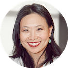 Dr. Connie Liu