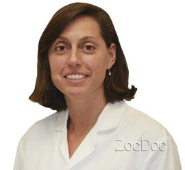 Dr  Dahlia Favreau-Herz, MD | Mount Sinai Doctors Brooklyn