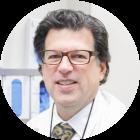 Best Gastroenterologists in St Elizabeth's, Boston, MA - Book Online
