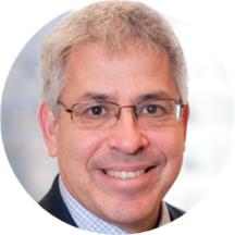 Dr  David Shanker, MD, Chicago, IL (60602) Dermatologist Reviews