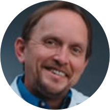 Dr  David Smith, MD | Bone and Joint Physicians Oak Lawn, IL