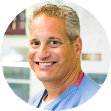 Dr. David Sopinsky, DMD