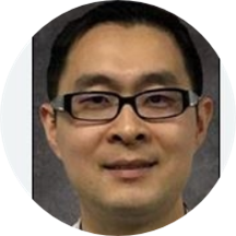Dr  Dennis Chen, MD   ENT and Allergy Associates, LLP