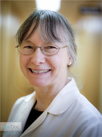 Dr. Diane Ritter, MD