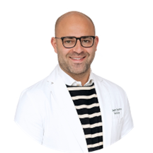 Dr  Dimitry Goncharov, DO, New York, NY | OB-GYN Reviews