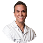 Best Cigna Dermatologists in Los Angeles, CA - Book Online