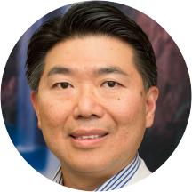 Dr. Edward Lee, MD