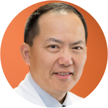 Dr  Edward Yang, MD | Mount Sinai Doctors Queens | Forest