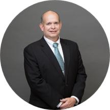 Dr  Edwin Keeshan, MD | NYU Langone Health | Lake Success