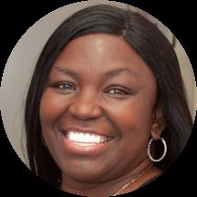 Dr  Elaine Brown, MD, Brooklyn, NY | OB-GYN Reviews [Dec-19]