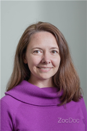 Dr. Elizabeth Sorensen, MD   Arbor Family Medicine, Austin, TX